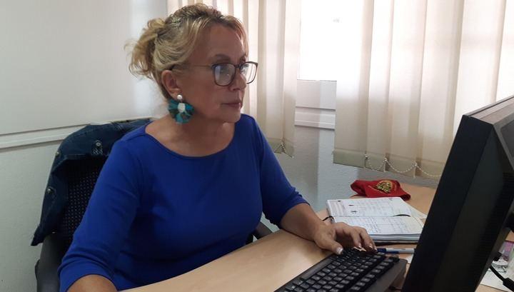 Exigen al gobierno municipal de Azuqueca que cumpla la legislación vigente sobre transparencia y buen gobierno