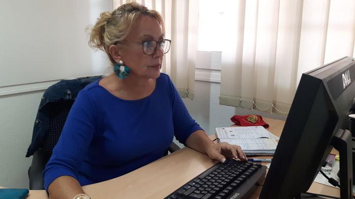 El PP de Azuqueca insta a las Cortes Regionales a reprobar a Page por su nefasta gestión de la pandemia del coronavirus y sus declaraciones ofensivas a colectivos socio sanitarios, profesores y personas mayores