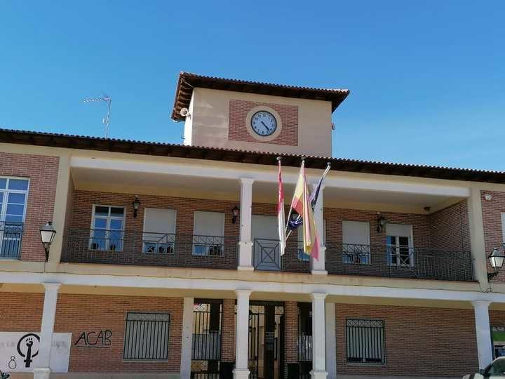 El Ayuntamiento de Villanueva de la Torre inicia un proceso de selección de personal para el Taller de Empleo del programa Recual