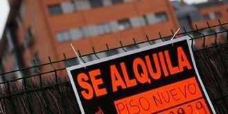 ATENCIÓN, Castilla-La Mancha mantiene abiertas las solicitudes para las ayudas al alquiler y rehabilitación de vivienda por valor de 23 millones de euros
