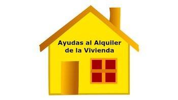 El DOCM publica las ayudas al alquiler en Castilla La Mancha por valor de 9,4 millones de euros