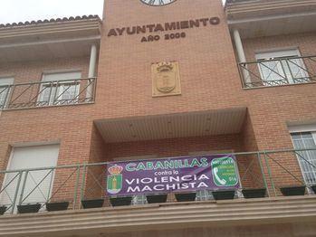 El ayuntamiento de Cabanillas bajará, transitoriamente, el IBI : El tipo impositivo actual, del 0'47, pasará al 0'44