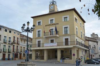 El Ayuntamiento de Sacedón no quiere dejar a nadie atrás en la crisis del coronavirus y pone en marcha dos programas de ayudas