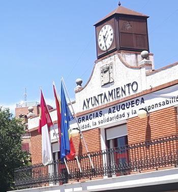 El PP de Azuqueca quiere que desde el Ayuntamiento se presione a los Gobiernos regional y central para que APOYEN a autónomos, pymes y hostelería