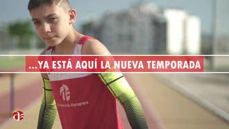 Abierta en Azuqueca la inscripción en las actividades de Deporte, Cultura, Juventud y Colaboración Ciudadana de cara al curso 2020/2021