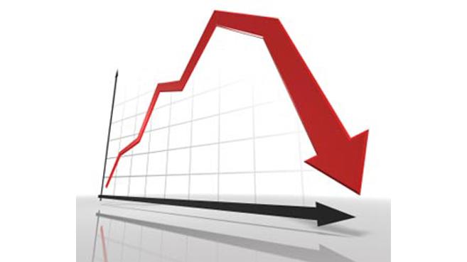 MAL DATO : Los contratos firmados en la hostelería en Castilla-La Mancha desde julio de 2020 CAEN un 73,9%