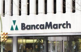 Alba, el brazo inversor de la familia March, obtiene un beneficio de 59 millones y quiere dar OTRO dividendo de 0,50 euros