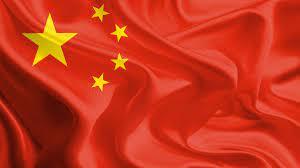 China por PRIMERA VEZ aterriza en Marte con su sonda Tianwen-1