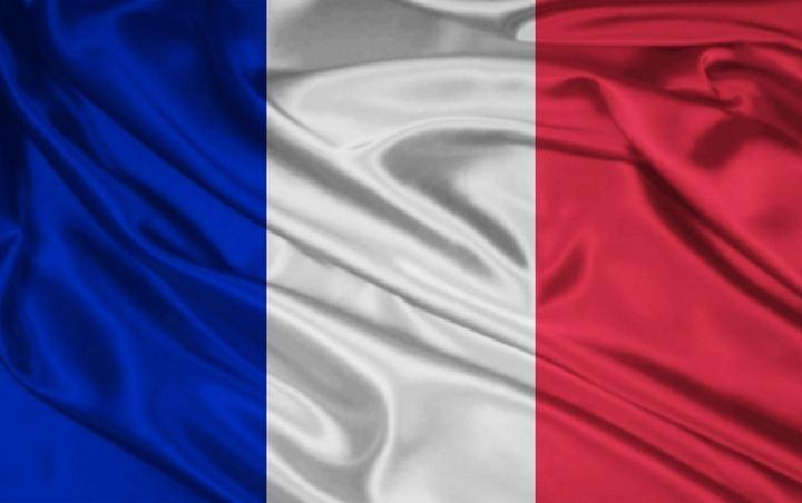 Macron ordena que todos los niños de Francia vuelvan al colegio el 22 de junio
