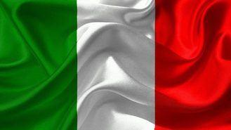 Italia registra ya 4.825 fallecidos por el coronavirus, casi 800 más en tan solo 24 horas
