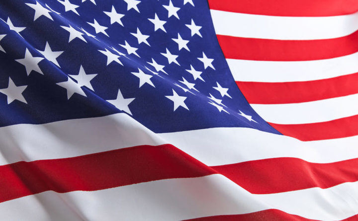 Ojo al dato : El paro en Estados Unidos baja al 3,5%, la cifra más baja en los últimos 50 años