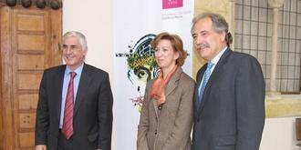 El que fuera presidente de CLM, el socialista José María Barreda vuelve...¡después de 36 años! a trabajar de profesor en la Universidad
