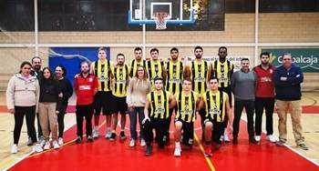 IMPORTANTE Comunicado oficial del Club Deportivo Basket Azuqueca