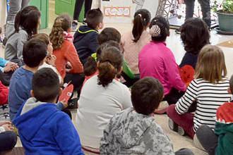 ATENCIÓN, publicado el listado definitivo de becas del Ayuntamiento de Azuqueca para libros y material escolar