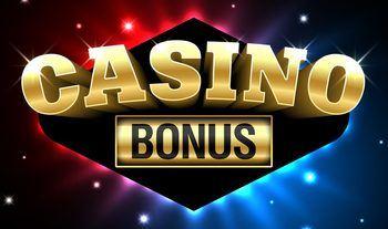 Las webs de bonos de casino online: catálogos de oportunidades