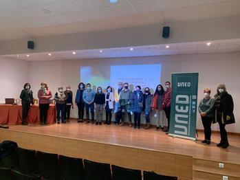 El Ayuntamiento de Brihuega y la UNED firman un convenio para acoger varios cursos universitarios a lo largo del año