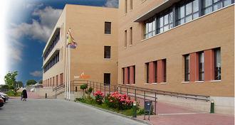 BROTE DE CORONAVIRUS EN CLM : 88 infectados ( 74 usuarios y 14 trabajadores) en una Residencia de Mayores de Talavera