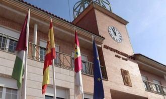 AVISO: Publicado el listado provisional de concesión de ayudas a fomento del empleo en Cabanillas, se abre plazo de alegaciones