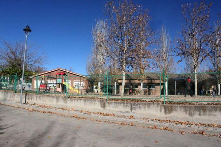 El Ayuntamiento establece un plan especial de tráfico para las entradas y salidas de los colegios de Cabanillas