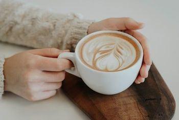 La Carbonera Restaurante descubre todo lo que debe saber un amante del café