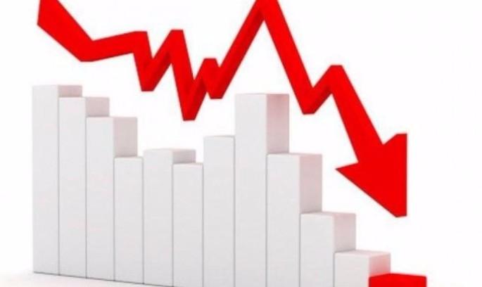 PÉSIMO DATO : La economía de Castilla-La Mancha caerá este año entre el 6,4 y el 9%, según el BBVA