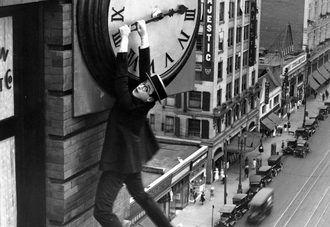 No olvide cambiar la hora : esta madrugada a las 3:00 serán las 2:00