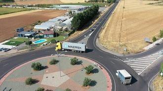 Se convocan los exámenes dirigidos a transportistas para la obtención del Certificado de Aptitud Profesional (CAP)