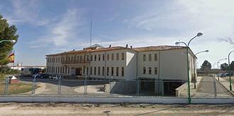Las prisiones de Castilla La Mancha acumulan 24 funcionarios contagiados por coronavirus