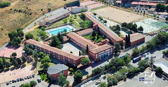 Los colegios diocesanos de Guadalajara anuncian sus respectivos campamentos urbanos