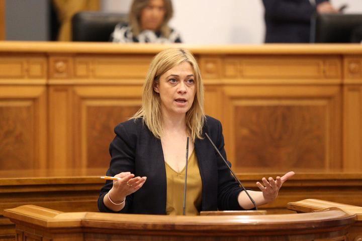 Ciudadanos exige a la Junta de Castilla-La Mancha que deje a un lado la soberbia y se anticipe a los acontecimientos