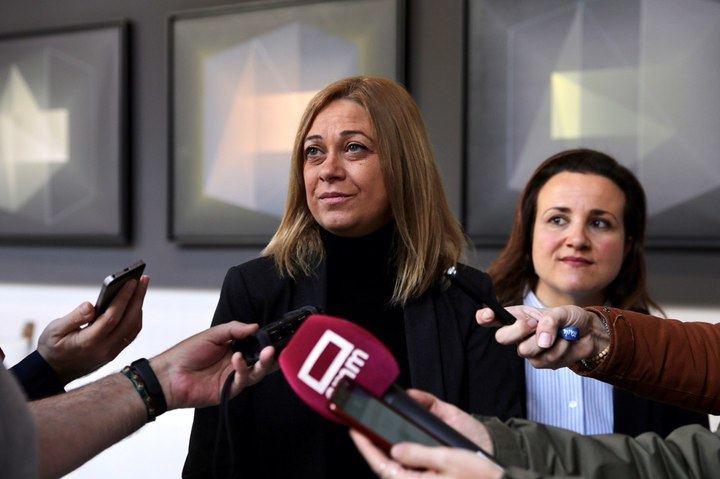 Ciudadanos CLM presenta a sus tres invitados a la Comisión de Despoblación