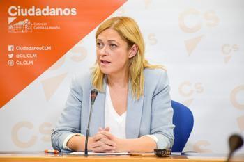 """Dicen que el presupuesto que tiene Page para la reforma del Hospital de Albacete 'es una tomadura de pelo"""""""