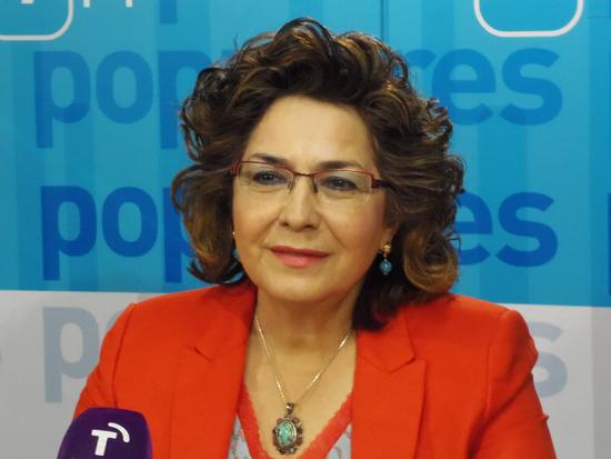 """El PP-CLM muestra su """"tremenda decepción"""" con los diputados socialistas al no acudir a la reunión en la que se pretendía debatir sobre la reforma del Código Penal"""