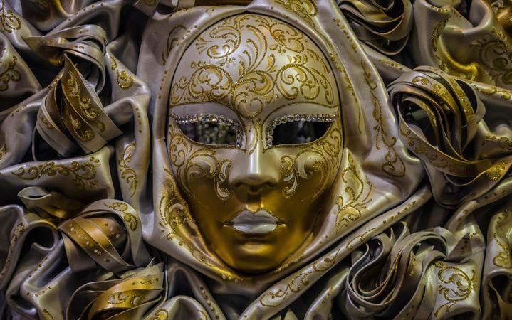 Sigüenza ya espera el Carnaval 2020