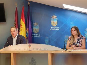 El Defensor del Pueblo reprende al socialista Alberto Rojo por limitar derechos fundamentales a la oposición en el Ayuntamiento de Guadalajara