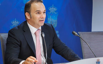 El PP solicita una reunión de todos los grupos políticos con representantes del colegio Río Tajo para abordar el CIERRE anunciado por la Junta de Page