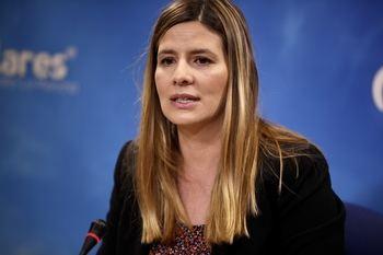 """El PP-CLM pide al socialista Page que envíe los test rápidos de manera """"urgente e inmediata"""" a todos los centros sanitarios de la región"""