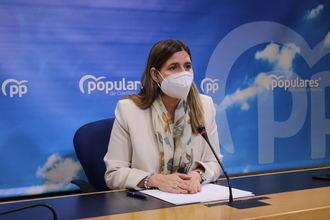 El PP exige a Page que deje de `criminalizar´ a los hosteleros y que declare el deporte como actividad esencial en Castilla La Mancha