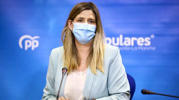 Denuncian el abandono de Page a la sanidad regional ante el colapso y la falta de medios humanos y materiales en los centros de salud de la región