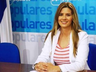 EL PP-CLM es tendencia nacional en Twitter denunciando que el PSOE da la espalda a la región con su voto negativo a las enmiendas del GPP
