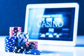 Las webs comparativas: cómo sacar el máximo provecho a los casinos online