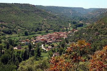 Los mega Parque Solares empiezan a 'inquietar' a vecinos de varias comarcas de Guadalajara