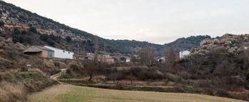 Artículo de opinión de Carlos Piña Barbero, alcalde de Castejón de Henares