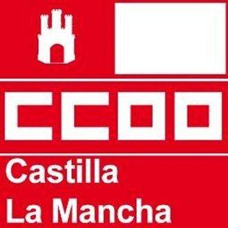CCOO gana la primera sentencia que se produce por vulneración de derechos sindicales durante la pandemia