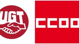 Los sindicatos UGT CLM Y CCOO acusan a la empresa guadalajareña 'Limpiezas Gredos' de mantener a su plantilla en una situación laboral precaria