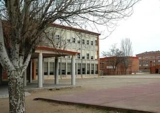 El Ayuntamiento de Azuqueca diseña un plan de rehabilitación energética en los tres colegios más antiguos