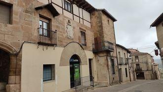 Atienza conmemorará el Quinto Centenario de las Comunidades de Castilla