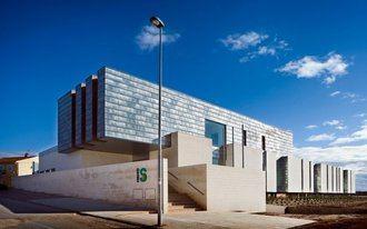 Varios municipios de La Alcarria piden mejoras en el Centro de Salud de Mondéjar