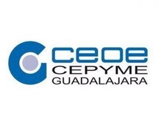 Comunicado de CEOE CEPYME Guadalajara sobre la crisis del coronavirus