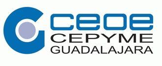 CEOE-CEPYME Guadalajara considera insuficiente las medidas económicas del Gobierno de España por el coronavirus